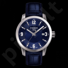 Vyriškas laikrodis Tissot PRC 200 T055.410.16.047.00