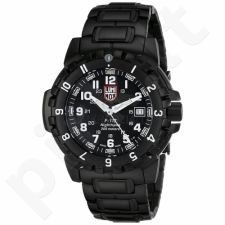 Vyriškas laikrodis Luminox A.6402