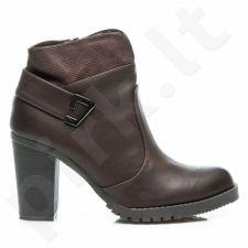 MERMAID Auliniai batai