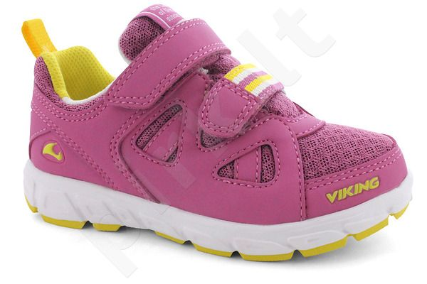 Laisvalaikio batai vaikams VIKING RIPTIDE II(3-46830-3913)