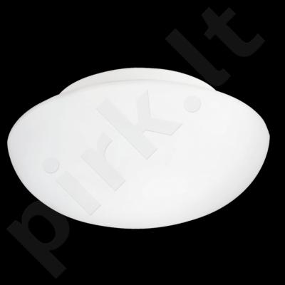 Sieninis / lubinis šviestuvas EGLO 83404 | ELLA
