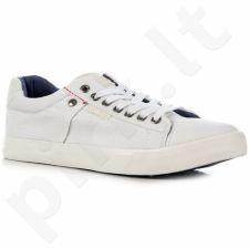 Laisvalaikio batai Big Star U174120