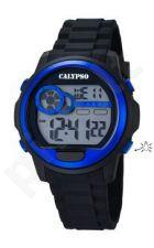 Laikrodis CALYPSO K5667_3