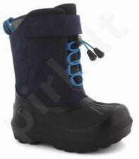 Termo guminiai batai vaikams VIKING Nordlys (5-26000-205)
