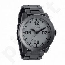 Laikrodis NIXON A346-1062