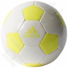 Futbolo kamuolys Adidas EPP II AO4905