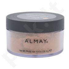 Almay Smart Shade Loose Finishing biri veido pudra, kosmetika moterims, 28,3g, (300 Medium)