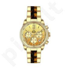 Kappa KP-1413L-D moteriškas laikrodis