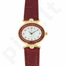 Moteriškas, Vaikiškas laikrodis PERFECT G115-G401