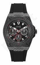 Vyriškas laikrodis GUESS W1048G2