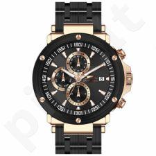 Vyriškas laikrodis Slazenger Style&Pure SL.9.6001.2.01