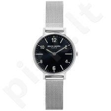 Moteriškas laikrodis Pierre Cardin PC902662F15