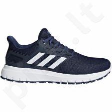 Sportiniai bateliai bėgimui Adidas   Energy Cloud 2 M CP9769