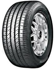 Vasarinės Bridgestone Turanza ER30 R18
