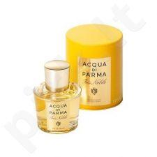 Acqua di Parma Iris Nobile, tualetinis vanduo moterims, 50ml