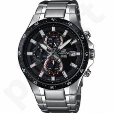 Vyriškas laikrodis CASIO Edifice EFR-519D-1AVEF
