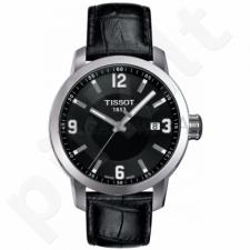 Vyriškas laikrodis Tissot PRC 200 T055.410.16.057.00