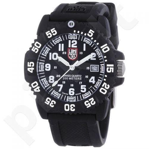 Vyriškas laikrodis Luminox A.7051