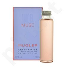 Thierry Mugler Angelis Muse, EDP moterims, 50ml