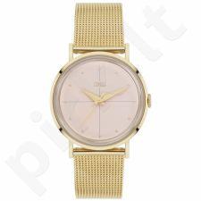 Moteriškas laikrodis STORM CHELSI GOLD