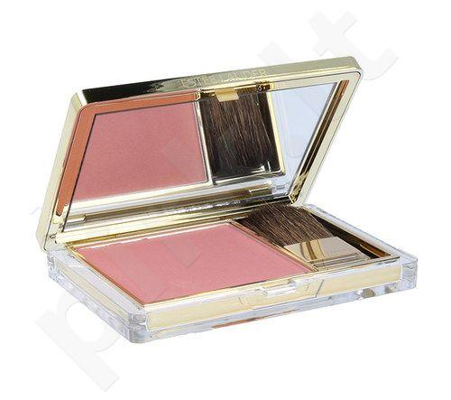 Esteé Lauder Pure Color skaistalai, kosmetika moterims, 7g, (08 Peach Passion SHIMMER)