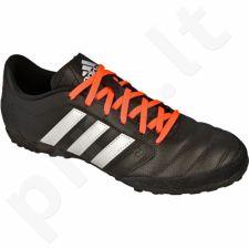 Futbolo bateliai Adidas  Gloro 16.2 TF M S42173