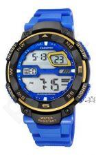 Laikrodis CALYPSO K5672_7