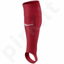 Getros  futbolininkams Nike STIRRUP III 507819-657