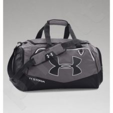 Krepšys Under Armour Storm Undeniable II LG Duffle L 1263968-040