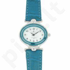 Moteriškas, Vaikiškas laikrodis PERFECT G115-S201