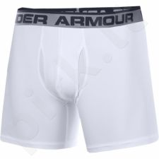 Trumpikės  Under Armour Original Series Boxerjock® M 1277238-101
