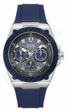 Vyriškas laikrodis GUESS W1049G1
