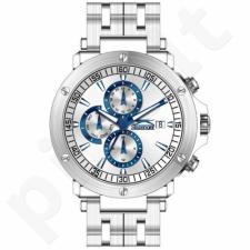 Vyriškas laikrodis Slazenger Style&Pure SL.9.6001.2.04