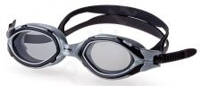 Plauk. akiniai OSPREY 4174 50