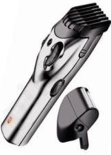 Plaukų kirpimo mašinėlė Remington BHT2000A