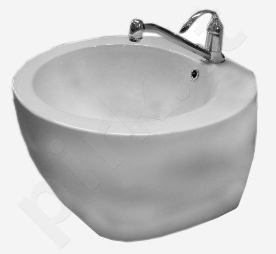Keramikinis praustuvas 0219