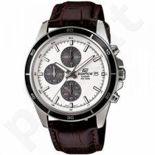 Vyriškas laikrodis CASIO Edifice EFR-526L-7AVUEF