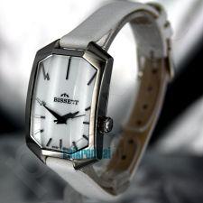 Moteriškas laikrodis BISSET Tiger BS25B71 LS WH WH