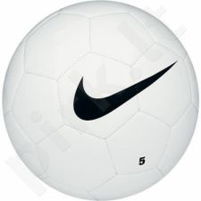 Futbolo kamuolys Nike Team Training SC1911-117