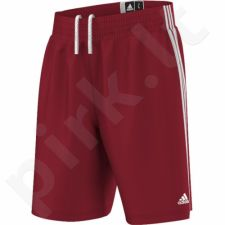 Šortai krepšiniui Adidas Practice Short M E71823