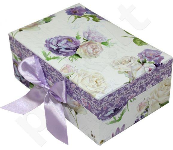 Dėžutė bižuterijai 102344