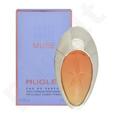 Thierry Mugler Angelis Muse, EDP moterims, 30ml