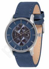Laikrodis GUARDO 7028-3