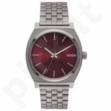 Laikrodis NIXON A045-2073