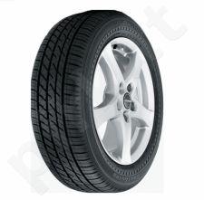 Vasarinės Bridgestone DriveGuard R17