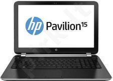 HP Pavilion 15 15,6