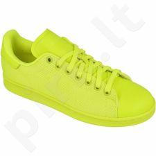 Sportiniai bateliai Adidas  ORIGINALS Stan Smith M BB4996