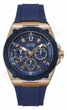 Vyriškas laikrodis GUESS W1049G2