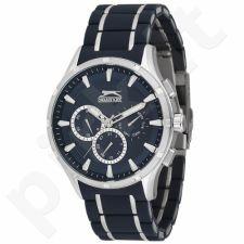 Vyriškas laikrodis Slazenger ThinkTank SL.9.6004.2.03
