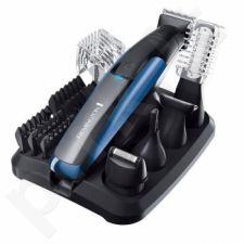 Plaukų kirpimo mašinėlė Remington PG6160